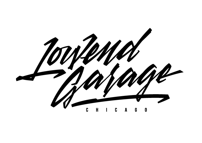 Lowend Garage